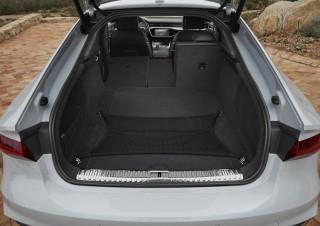 Audi Sportback 50 TDI_22