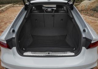 Audi Sportback 50 TDI_23