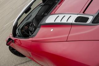 Audi_R8RWS_2018_Madrid_R8 Spyder_1041