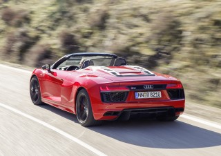Audi_R8RWS_2018_Madrid_red-1006