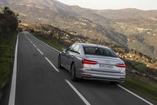Audi A6 (101)