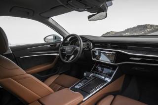 Audi A6 (102)