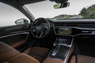 Audi A6 (103)