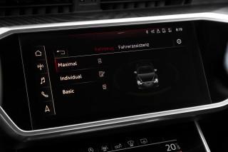 Audi A6 (108)