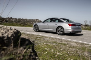 Audi A6 (11)