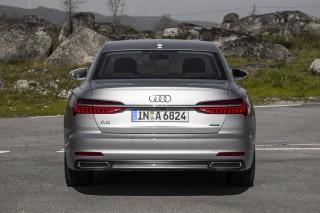 Audi A6 (13)