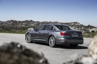 Audi A6 (16)