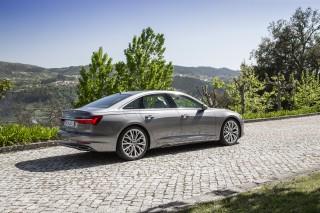 Audi A6 (19)
