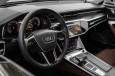Audi A6 (2)