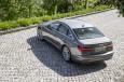 Audi A6 (20)
