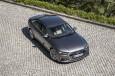 Audi A6 (21)