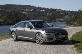Audi A6 (23)