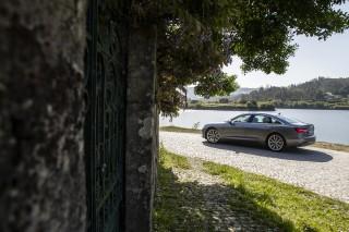 Audi A6 (24)