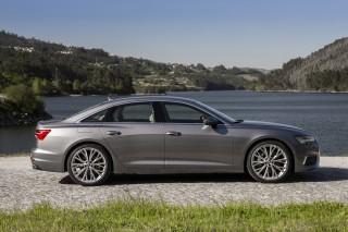 Audi A6 (26)