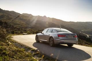Audi A6 (28)