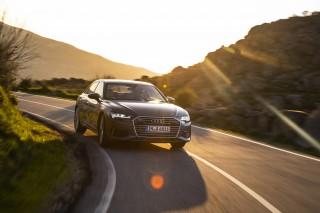 Audi A6 (30)