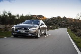 Audi A6 (32)