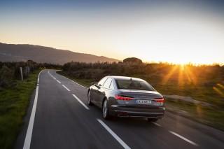 Audi A6 (33)