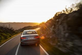 Audi A6 (34)