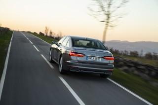 Audi A6 (35)