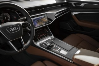 Audi A6 (4)