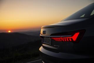 Audi A6 (40)