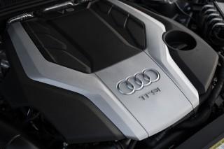 Audi A6 (43)