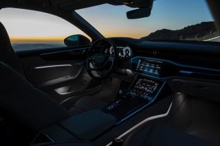 Audi A6 (48)