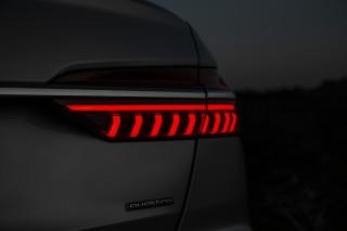 Audi A6 (52)