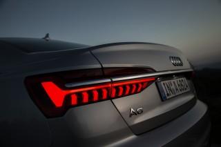 Audi A6 (55)