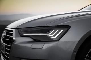 Audi A6 (56)