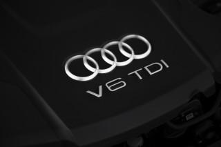 Audi A6 (57)