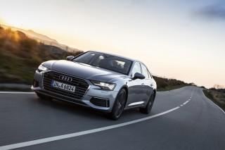 Audi A6 (59)