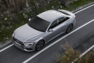 Audi A6 (63)