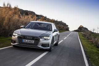 Audi A6 (65)