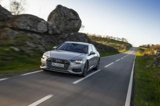 Audi A6 (67)