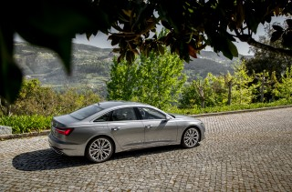 Audi A6 (68)