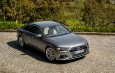 Audi A6 (69)