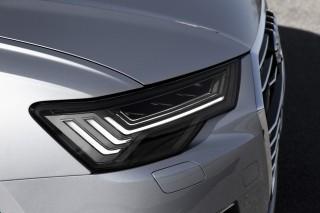 Audi A6 (7)