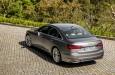 Audi A6 (70)