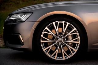 Audi A6 (73)