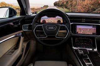 Audi A6 (77)