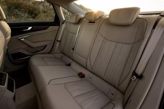 Audi A6 (78)