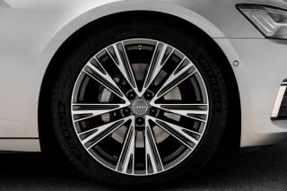 Audi A6 (79)