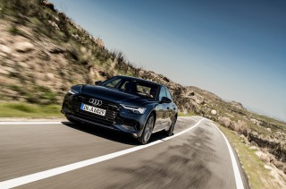 Audi A6 (81)
