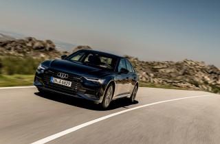 Audi A6 (85)