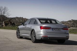 Audi A6 (9)