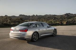 Audi A6 (98)