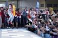 Audi Formula E02
