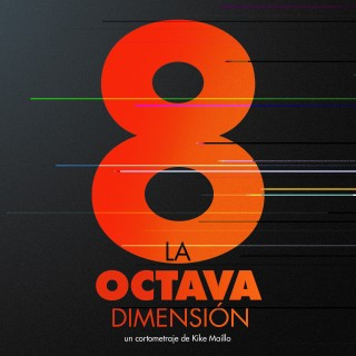 La octava dimension